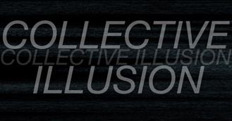 collective illusion